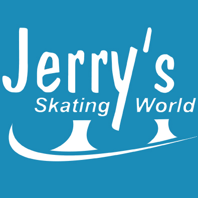 Jerry's Skating Wear