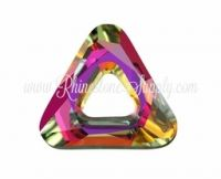 VOLCANO 14mm 4737 Triangle Ring