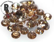 06ss HONEY Viva12 Rhinestones