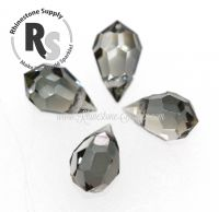 VALENTINITE - 10 x 6 mm TEAR DROP